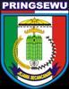 Logo Pekon Ambarawa Timur